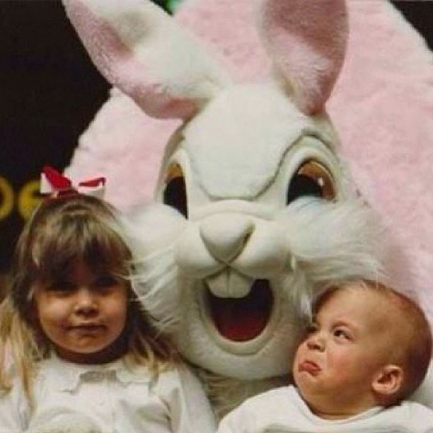Nobody-Puts-Baby-Bunny