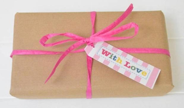 original_personalised-easter-egg-hunt-or-gift-bag